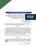 Dialnet-LasExpectativasDeInsercionLaboralDeLosAlumnosDeLaL-2543157.pdf