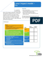 impact_evaluationmodel.pdf