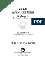 0816393540.pdf