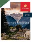 Switzerland Specialist OTP_Module 1
