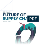 Future_Supply C