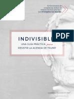 GuíaIndivisible_2016-12-31_v2