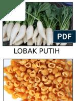 GMBR MAKANAN SUSU IBU.pptx