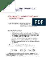Introducción a los modelos Econométricos.doc