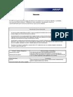Manual_CATT.pdf