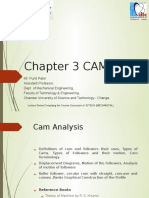 Cam and Follower.pptx-1