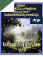 13198_lic003-III-la Creación (Teología III)