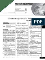 CPNTAILIDAD DE COSTOS.pdf