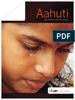 aahuti_updated_17.10.2016