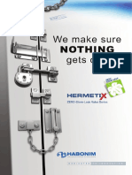 Hermetix