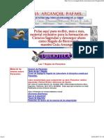 Paracelso_ Las 7 Reglas
