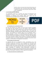 EVALUACIÒN DEL PROYECTO DEL PUNTERO LÀSER.docx