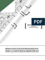 Mod2- INTERCULT- PARTICIP- CIUDADA.pdf