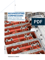 150903 BC Reciprocating Compressors en Web