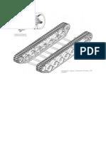 Leopard 2 Blueptint 04/05