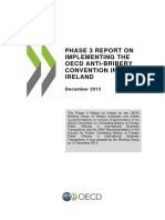 Ireland Phase 3 Report En