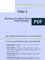 5_MATERIALES_Y_PROPIEDADES