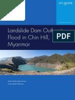 Ici Mo Dld of Myanmar 17