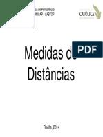 3 Topografia1 Medidas Distancia Rev0