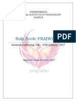 Prajwalan IG 2017 Rule Book.pdf