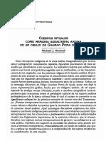 Cuerpo rituales.pdf