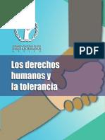 enseñar la Tolerancia en clases.pdf