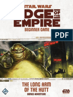 long_arm_of_the_hutt_hr.pdf