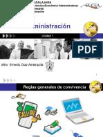 Administracion_unidad_uno_PPTminimizer_.ppt