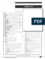 WEG Starship Log.pdf