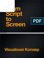 230541810-From-Script-to-Screen.pdf