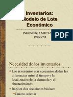 Inventarios-EOQ.ppt