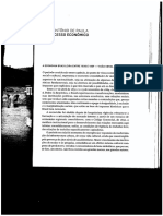 Joao Antonio de Paula - O processo econômico.pdf