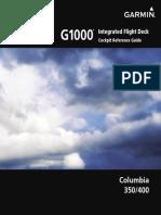 G1000-Columbia_CockpitReferenceGuide_0530.04orlater_.pdf