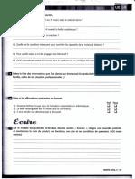 IMG_0025.pdf