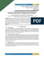 ZZ060365373.pdf
