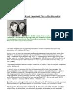 Il-ricordo-di-Pietro-Merlibrandini.pdf