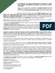Alessandria Clara e Buona 31.01 Def (2)
