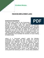 EMPLOYMENT LAW IN PAKISTAN..pdf