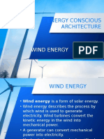Sonu Wind Energy