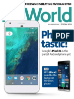 PC World - November 2016