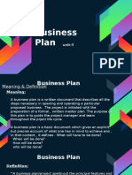 Business Plan (unit 3).pptx