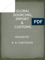 Global Sourcing.ppt
