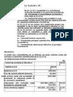 Aptitudini 2013 - Exemplu Ilustrativ 039