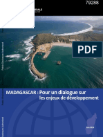 BANQUE MONDIALE RAPPORT MADAGASCAR.pdf
