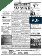 Merritt Morning Market 2964 - February 1