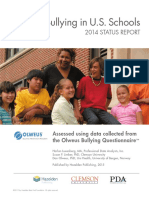bullying_2015_statusreport.pdf