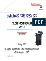 423 series TSG Hardware.pdf