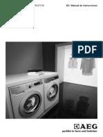 Manual de Producto L82470BI Es-ES