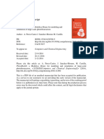 PhotoBioLib__A Modelica Library for Modeling and Simulation of Large-scale Photobioreactors