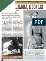 mariavaltorta.pdf